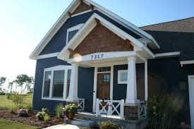 blue exterior paint colors u2013 alternatux com