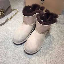 ugg sale trackid sp 006 discount infared 6 on sale low prices