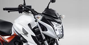 honda twister 2018 novo design da honda moto car wallpaper hd