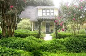 elegant 31 front yard cottage garden ideas on front yard landscape