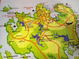 map batam bail in batam indonesia design is my language