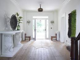 Floor And Decor 1960 30 Enchanting Entryways And Flawless Foyers 1stdibs