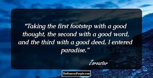 Paradise Of The Blind Pdf Zoroaster Biography Facts Childhood Family Life U0026 Achievements
