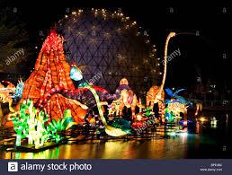 Christmas Lights Installation Toronto by Toronto Light Festival Stock Photos U0026 Toronto Light Festival Stock