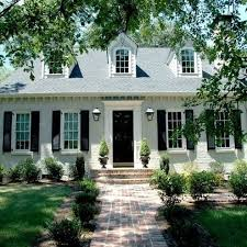 Black Front Door Ideas Pictures Remodel And Decor by 34 Best Home Exterior Images On Pinterest Architecture Candies