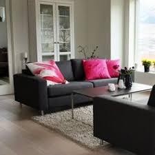 sofa hocker bolia scandinavia sofa bed scifihits