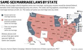 Usa Map Of States by Basic Map Of Us States Legal Marriage 40 For Your With Map Of
