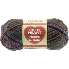 Red Heart Comfort Yarn Patterns Red Heart Yarn Over 70 Lines Reduced Prices Knitting