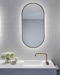 the 25 best bathroom mirrors ideas on pinterest rustic