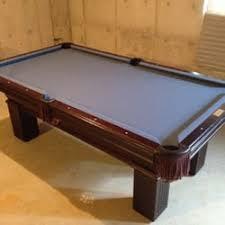 pool table assembly service near me saint louis billiard repair local services 2506 breezy point ln