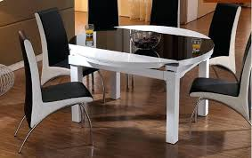 dining table folding glass dining table uk plastic india