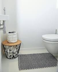 Baskets Bathroom Bathroom Wire Baskets Bathroom Accessories Wire Baskets Bathroom