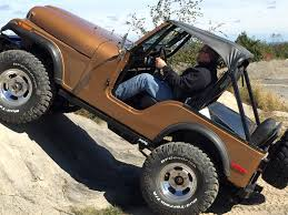 jeep avenger wiring an electric fuel pump with a pressure switch truck avenger