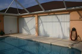 Southern Shutter Company by Accordion Shutters Hurricane Protection Fort Myers