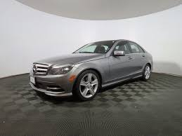 mercedes c300 wallpaper 2011 used mercedes benz c class c 300 4dr sedan c300 sport 4matic