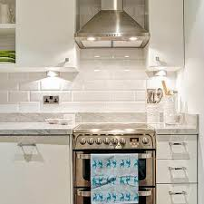 small white kitchen ideas kitchen small white kitchen ideas ikea adel together with