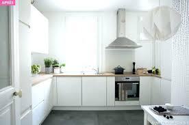 mini hotte cuisine hotte de cuisine design best hotte de cuisine design hotte