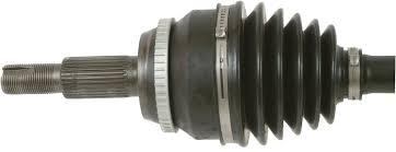 2009 lexus rx 350 used parts lexus rx350 cv axle shaft replacement cardone surtrak axle go