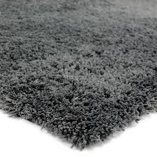 tapis pour chambre ado tapis de chambre ado pas cher de 9 à 39 monbeautapis com