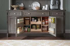 kitchen sink base cabinet menards menards base cabinets page 1 line 17qq
