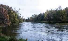 Minnesota rivers images 16 beautiful rivers in minnesota jpg