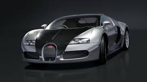 bugatti car wallpaper 70 entries in hd bugatti veyron wallpapers group