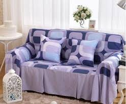 living room chair covers awesome living rooms furniture covers for sofas for your house with