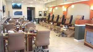 perfect nails salon home facebook