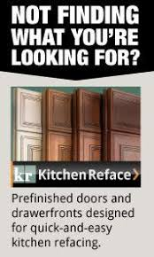 Best  Unfinished Cabinet Doors Ideas On Pinterest Hide Water - Raw kitchen cabinets