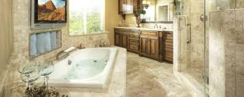 Bathroom Fixtures Sacramento Sacramento Bathroom Remodeling Expert Design Construction