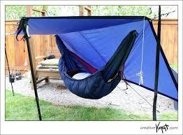 28 luxury motorhome hammock bed ruparfum com