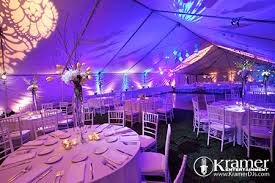 wedding tent lighting tent lighting cliffs resort pismo wedding reception kramer