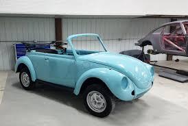vintage volkswagen bug vw u0026 porsche vintage auto restoration home