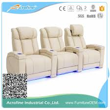 home theater recliner chairs china home theater chairs china home theater chairs manufacturers
