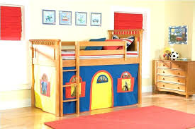 Bunk Bed Tents And Curtains Bunk Bed Tents Bunk Bed Tents Bunk Bed Tent Only Bunk Bed Tents