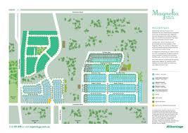 Av Jennings House Floor Plans Magnolia In Hamlyn Terrace Nsw 2259 Avjennings
