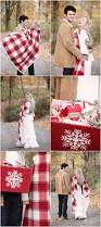 30 best christmas tree farm mini session images on pinterest