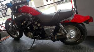 yamaha vmax 1200 motorcycles for sale in illinois