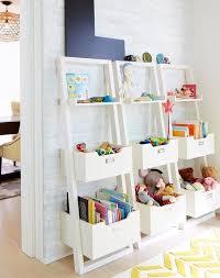 best 25 kid room storage ideas on pinterest toy room storage