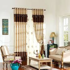 20 Foot Curtains Curtains 20 Living Room Wonderful High Ceiling Window