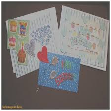 create your own card birthday cards beautiful create your own birthday card from