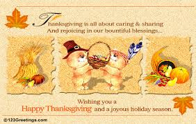 happy thanksgiving 2017 best quotes wishes greetings to