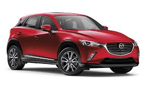mazda cx3 vehicle specs 2017 cx 3 mazda canada