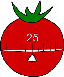 minuterie de cuisine sablier minuterie cuisine images vectorielles gratuites sur pixabay