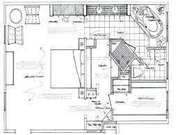 luxury master bathroom floor plans luxury bathroom floor plans best bath and kitchen images on home