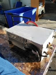 workforce tile saw cortadora de piso for sale in los angeles ca