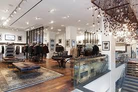 home design stores soho nyc york soho