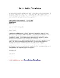 Examples Of Cashier Resumes by Retail Cover Leter Examples Cashier Resume Sample Professional