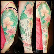 bodystain tattoo u0026 body piercing studio columbus tattoo artists