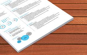 resume template for open office resume template audacious sample mycvfactory simple resume template mycvfactory audacious 2 jpg
